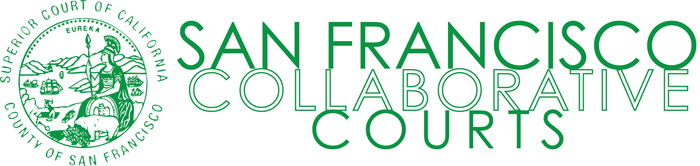 SF_CollabCourt_Heading_forestgreen_web.jpg